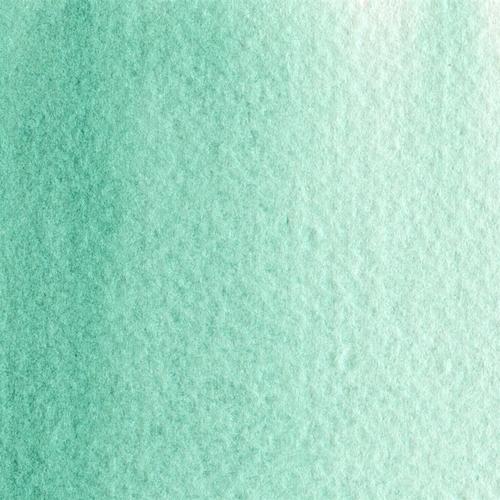 マイメリブルー水彩絵具 12ml 348ビリジャン
