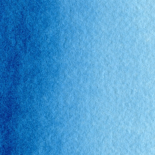 マイメリブルー水彩絵具 12ml 350ターコイズグリーン