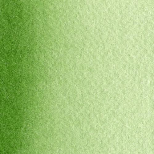 マイメリブルー水彩絵具 12ml 358サップグリーン