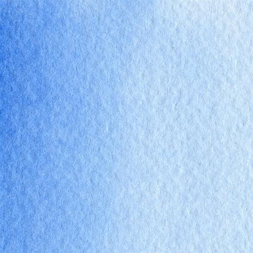 マイメリブルー水彩絵具 12ml 359ベルリンブルー