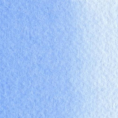 マイメリブルー水彩絵具 12ml 368セルリアンブルー
