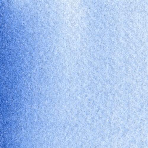 マイメリブルー水彩絵具 12ml 372コバルトブルー