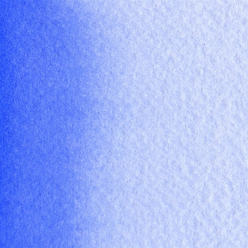 マイメリブルー水彩絵具 12ml 373コバルトブルーライト