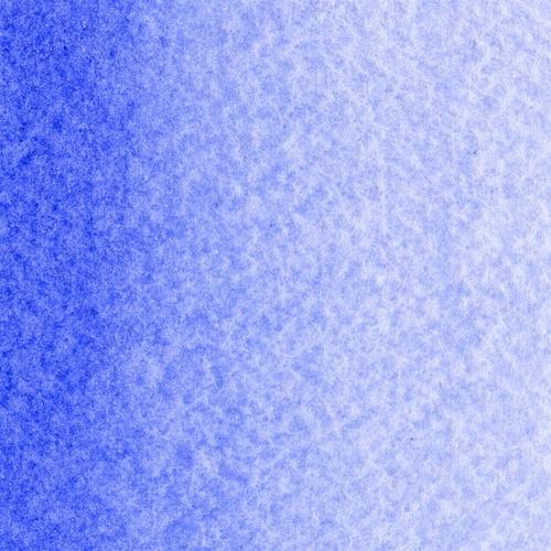 マイメリブルー水彩絵具 12ml 374コバルトブルーディープ