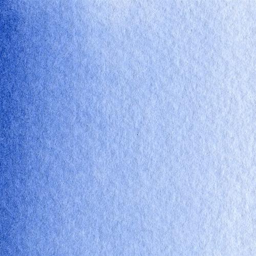 マイメリブルー水彩絵具 12ml 377ファイアンスブルー