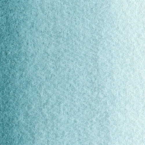 マイメリブルー水彩絵具 12ml 381コバルトブルーグリーン