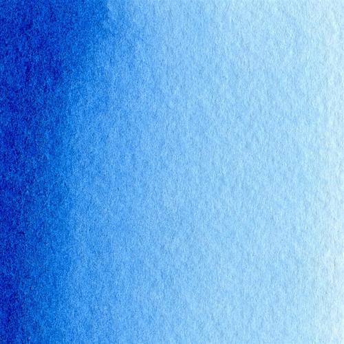 マイメリブルー水彩絵具 12ml 400プライマリーブルーシアン