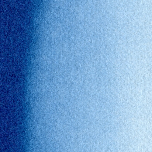 マイメリブルー水彩絵具 12ml 402プルシャンブルー