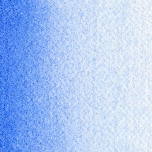 マイメリブルー水彩絵具 12ml 417セルリアンスカイブルー