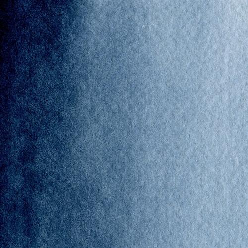 マイメリブルー水彩絵具 12ml 422インディゴ