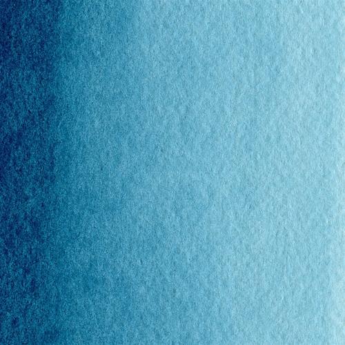 マイメリブルー水彩絵具 12ml 431フタロターコイズ