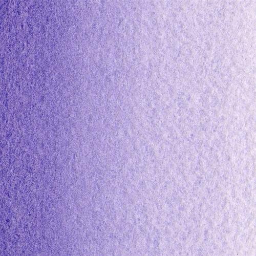 マイメリブルー水彩絵具 12ml 440ウルトラマリンバイオレット