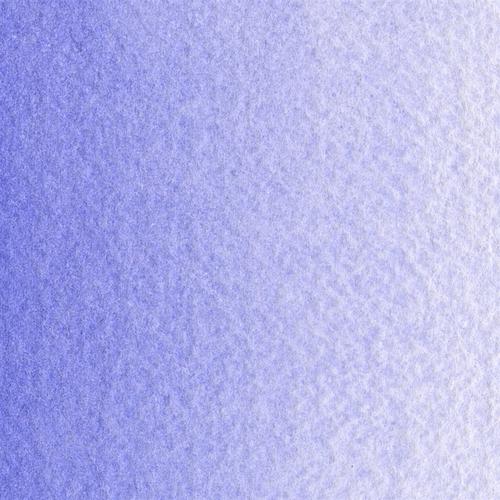 マイメリブルー水彩絵具 12ml 441ウルトラマリンブルー