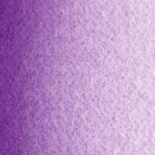 マイメリブルー水彩絵具 12ml 458マンガニーズバイオレット