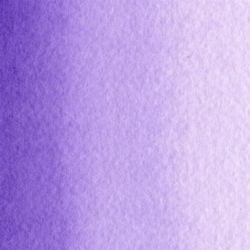 マイメリブルー水彩絵具 12ml 463パーマネントバイオレットブルーイッシュ