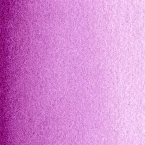 マイメリブルー水彩絵具 12ml 466キナクリドンバイオレッド