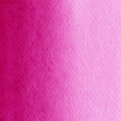 マイメリブルー水彩絵具 12ml 473ベルツィーノバイオレット
