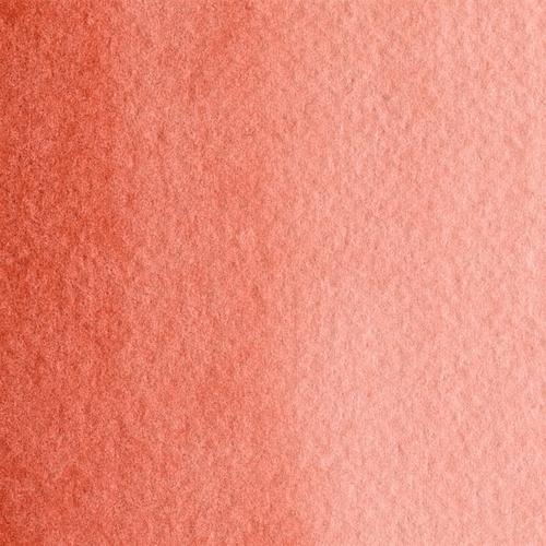 マイメリブルー水彩絵具 12ml 474ブラウンマダ―(アリザリン)