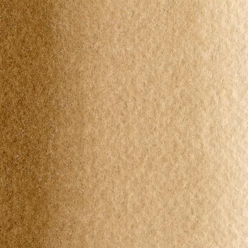マイメリブルー水彩絵具 12ml 484バンダイクブラウン