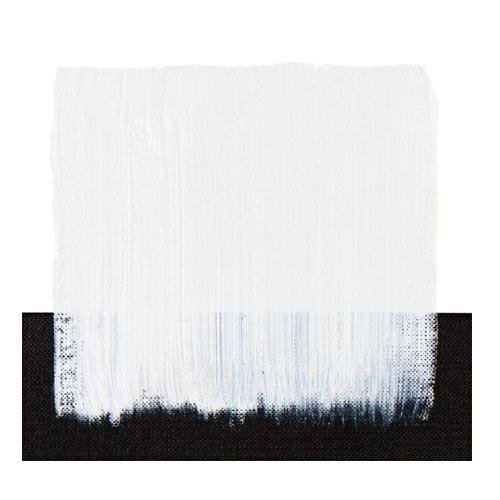 マイメリ アーティスティ油絵具60ml 012フレークホワイト(ヒュー)