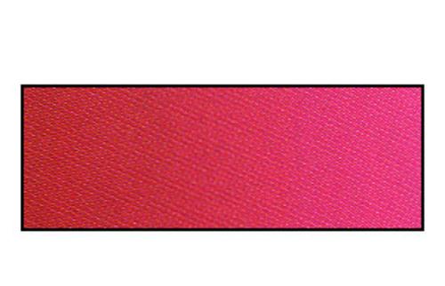 ホルベイン デュオ油絵具6号(20ml) DU010 キナクリドンレッド