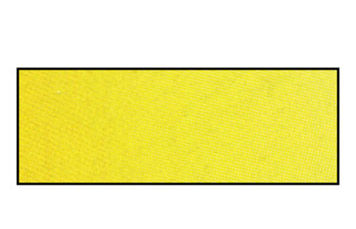 ホルベイン デュオ油絵具6号(20ml) DU027 イミダゾロンイエローライト