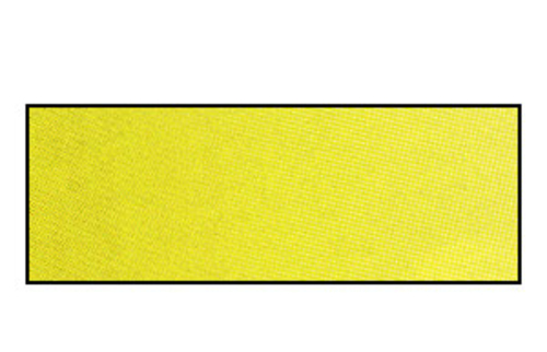 ホルベイン デュオ油絵具6号(20ml) DU028 レモンイエロー