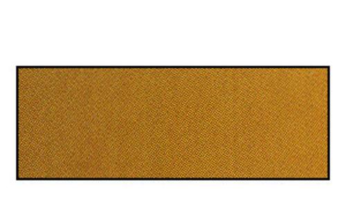 ホルベイン デュオ油絵具6号(20ml) DU029 イエローオーカー