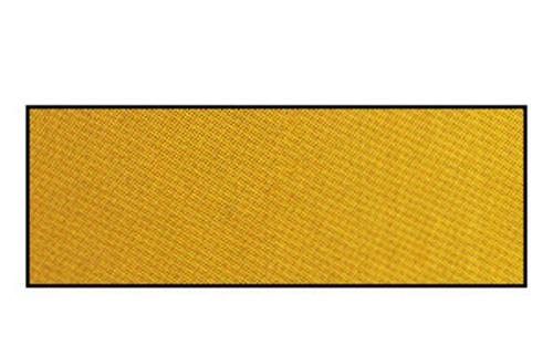 ホルベイン デュオ油絵具6号(20ml) DU030 オーレオリンヒュー