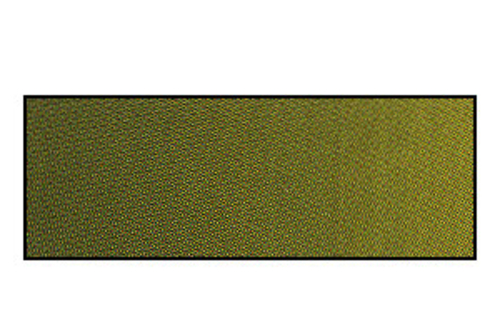 ホルベイン デュオ油絵具6号(20ml) DU035 グリニッシュイエロー