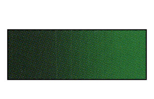 ホルベイン デュオ油絵具6号(20ml) DU040 ビリジャンヒュー
