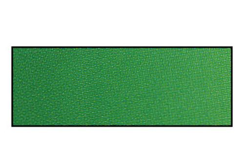 ホルベイン デュオ油絵具6号(20ml) DU041 エメラルドグリーンノーバ