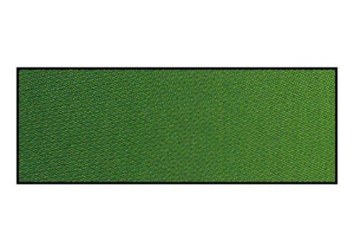 ホルベイン デュオ油絵具6号(20ml) DU046 カドミウムグリーンヒュー