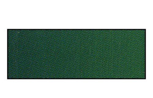 ホルベイン デュオ油絵具6号(20ml) DU047 カドミウムグリーンディープヒュー