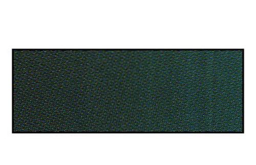 ホルベイン デュオ油絵具6号(20ml) DU049 プルシャングリーン