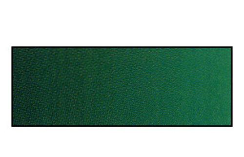 ホルベイン デュオ油絵具6号(20ml) DU052 フタログリーン