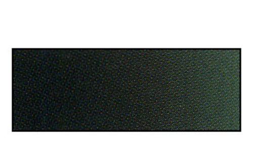 ホルベイン デュオ油絵具6号(20ml) DU058 シャドーグリーン