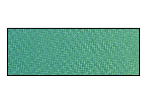ホルベイン デュオ油絵具6号(20ml) DU061 アイスグリーン