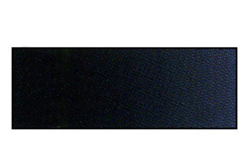 ホルベイン デュオ油絵具6号(20ml) DU074 インジゴ
