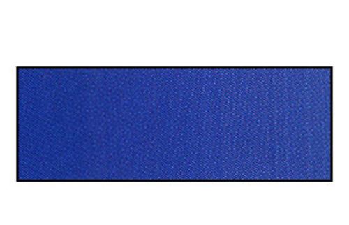 ホルベイン デュオ油絵具6号(20ml) DU075 コバルトブルーヒュー