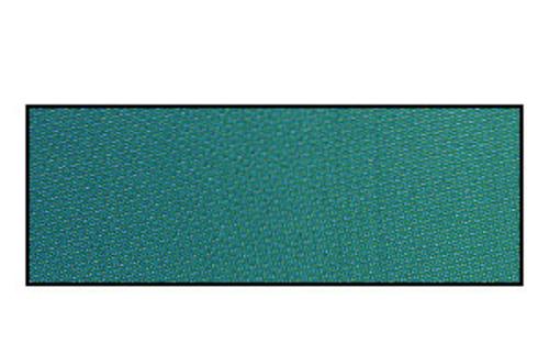 ホルベイン デュオ油絵具6号(20ml) DU076 ターコイズブルー