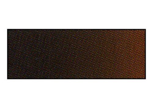 ホルベイン デュオ油絵具6号(20ml) DU117 バーントアンバー