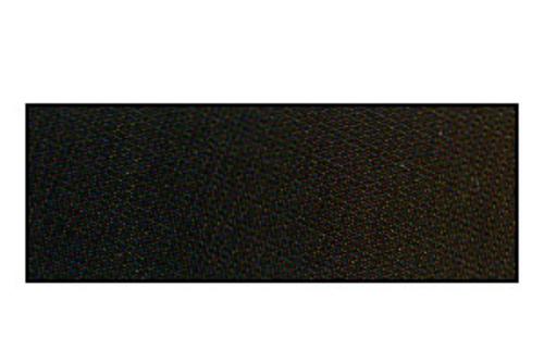 ホルベイン デュオ油絵具6号(20ml) DU119 セピア