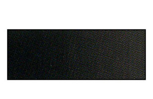 ホルベイン デュオ油絵具6号(20ml) DU136  ペインズグレイ