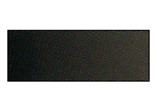 ホルベイン デュオ油絵具6号(20ml) DU152 スピネルブラック
