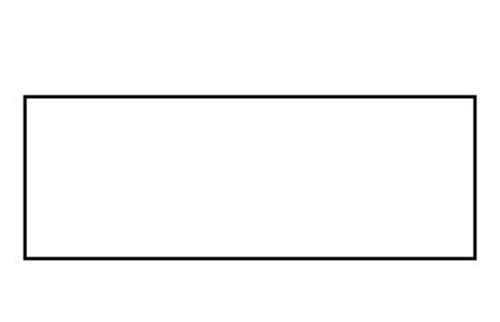 ホルベイン デュオ油絵具6号(20ml) DU160 パーマネントホワイト