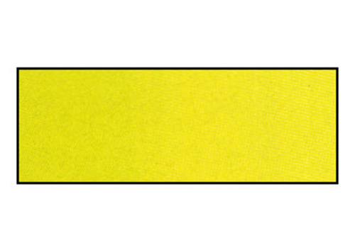 ホルベイン デュオ油絵具6号(20ml) DU173 ルミナスレモン