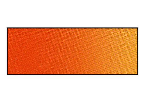 ホルベイン デュオ油絵具6号(20ml) DU018 カドミウムオレンジ