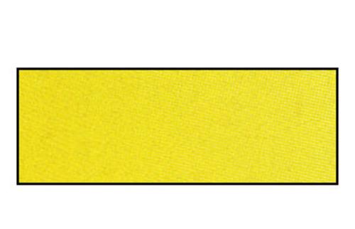 ホルベイン デュオ油絵具6号(20ml) DU036 カドミウムイエローレモン