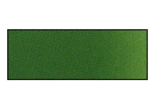 ホルベイン デュオ油絵具6号(20ml) DU054 コバルトグリーンライト